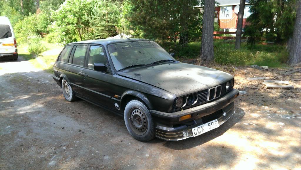 M5micke - BMW Alpina B3 3,2i Touring Turbo E30.  IMAG0032_zps4a0e13c9
