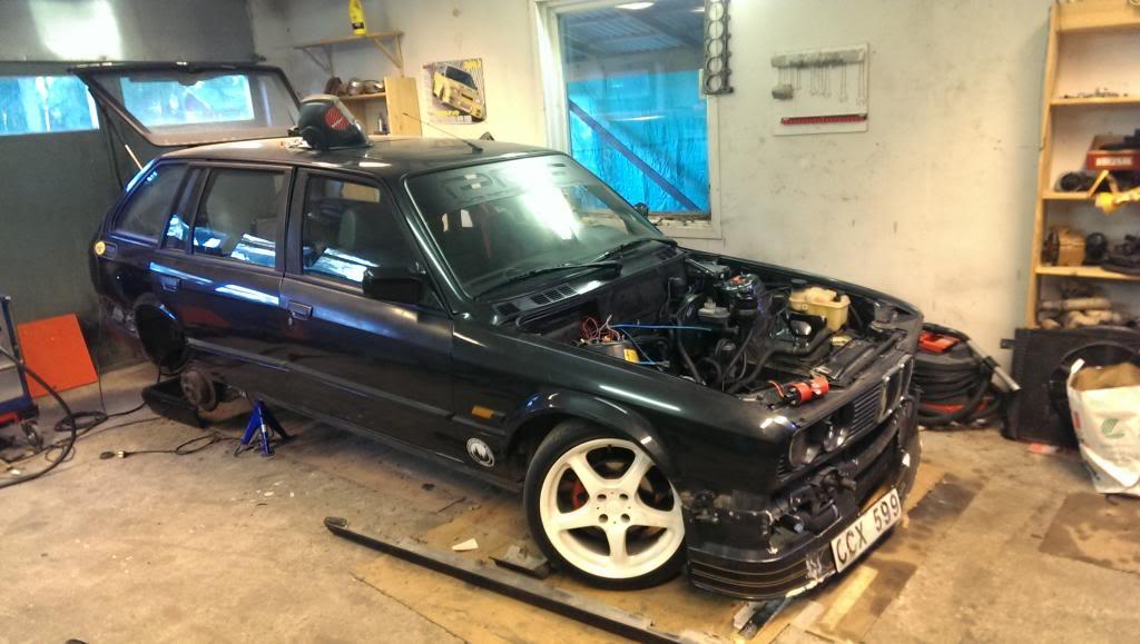M5micke - BMW Alpina B3 3,2i Touring Turbo E30.  IMAG0082_zps50dad6c4