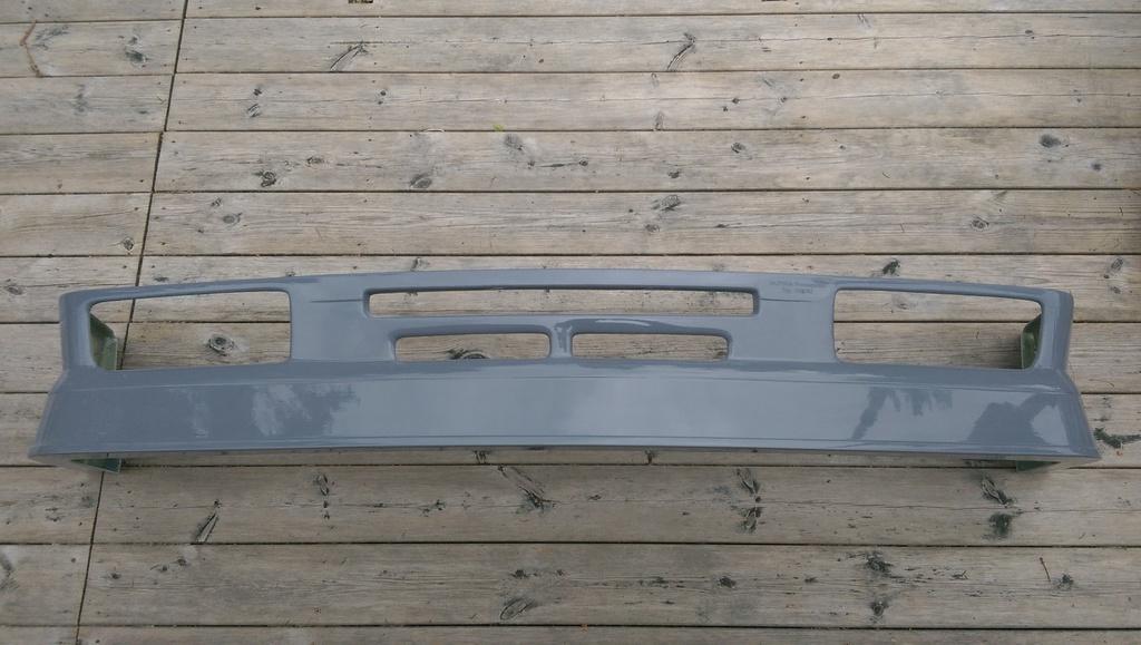 M5micke - BMW Alpina B3 3,2i Touring Turbo E30.  - Sida 3 IMAG1768_zpsigspmcng