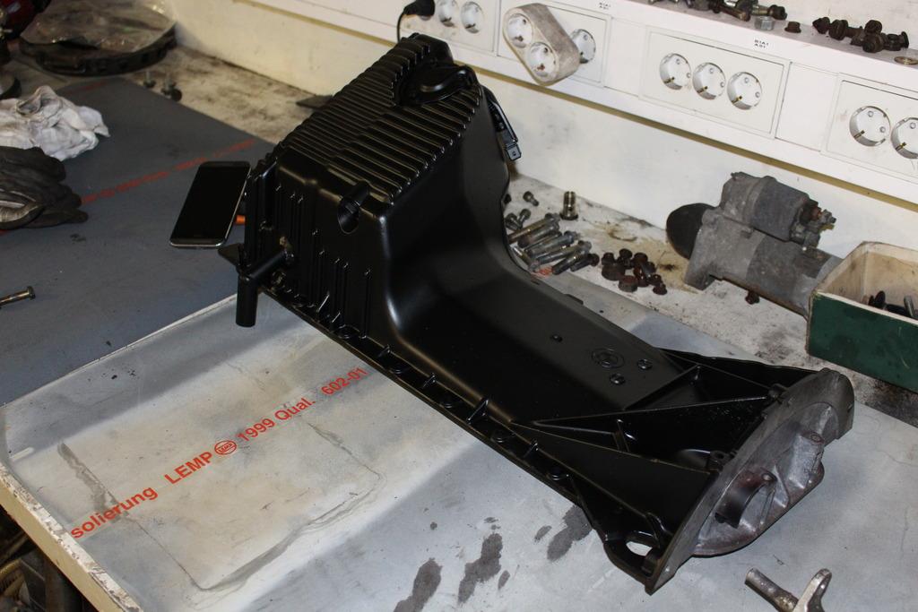 M5micke - BMW Alpina B3 3,2i Touring Turbo E30.  - Sida 3 IMG_1419_zpsbxavldeb