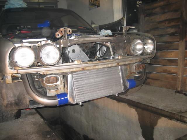 M5micke - BMW 327im Turbo - Bilen SÅLD - Sida 2 IMG_2149