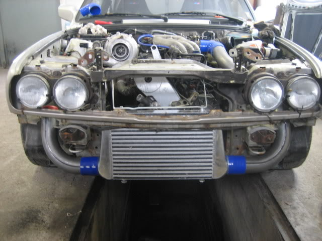 M5micke - BMW 327im Turbo - Bilen SÅLD - Sida 2 IMG_2182