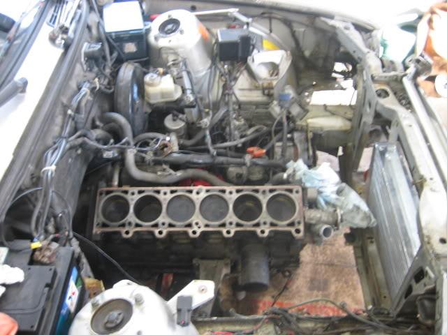 M5micke - BMW 327im Turbo - Bilen SÅLD - Sida 3 IMG_2261