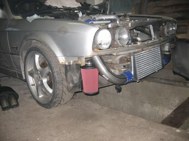 M5micke - BMW 327im Turbo - Bilen SÅLD - Sida 4 IMG_2393