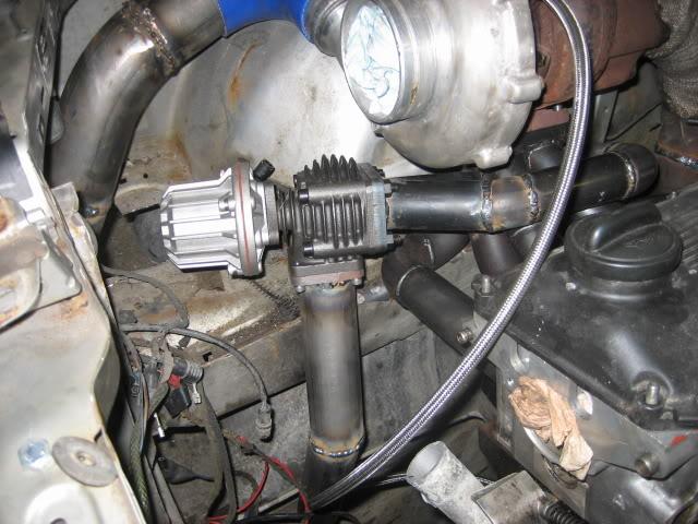 M5micke - BMW 327im Turbo - Bilen SÅLD - Sida 5 IMG_2516