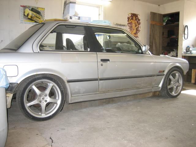 M5micke - BMW 327im Turbo - Bilen SÅLD - Sida 5 IMG_2533