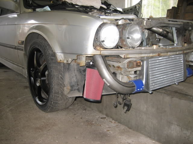 M5micke - BMW 327im Turbo - Bilen SÅLD - Sida 5 IMG_2534
