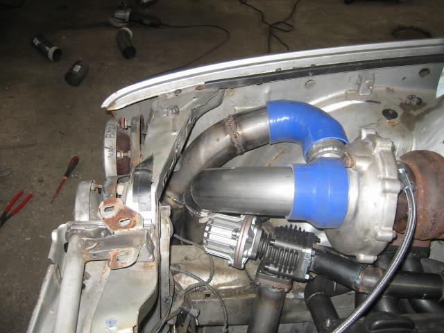 M5micke - BMW 327im Turbo - Bilen SÅLD - Sida 5 IMG_2535