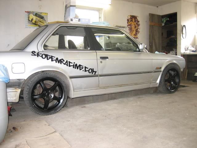 M5micke - BMW 327im Turbo - Bilen SÅLD - Sida 5 IMG_2536