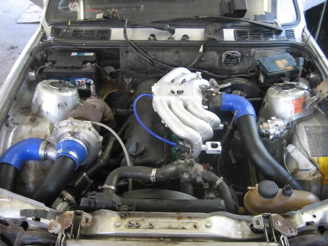 M5micke - BMW 327im Turbo - Bilen SÅLD - Sida 5 IMG_2552