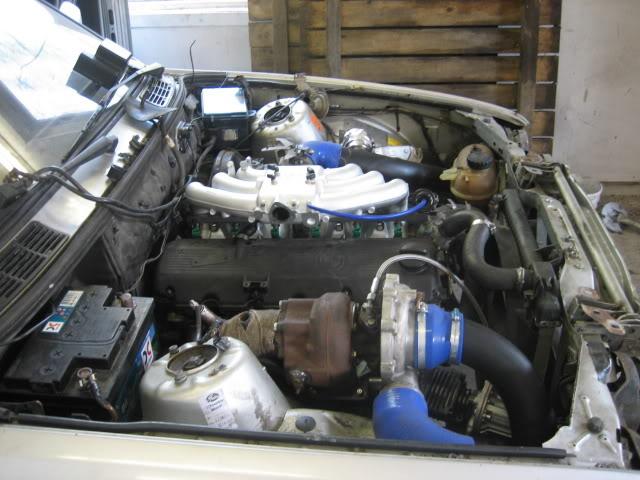 M5micke - BMW 327im Turbo - Bilen SÅLD - Sida 5 IMG_2553