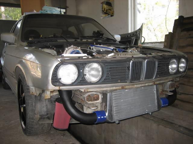 M5micke - BMW 327im Turbo - Bilen SÅLD - Sida 5 IMG_2555