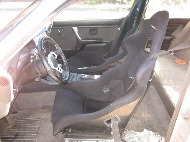 M5micke - BMW 327im Turbo - Bilen SÅLD - Sida 15 IMG_3234-1