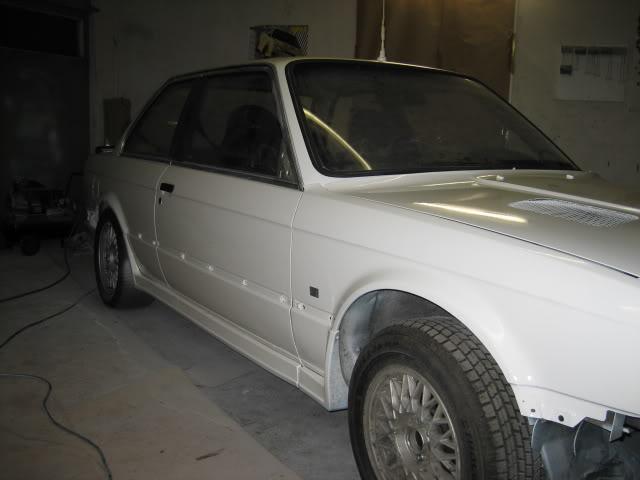 M5micke - BMW 327im Turbo - Bilen SÅLD - Sida 26 IMG_5027
