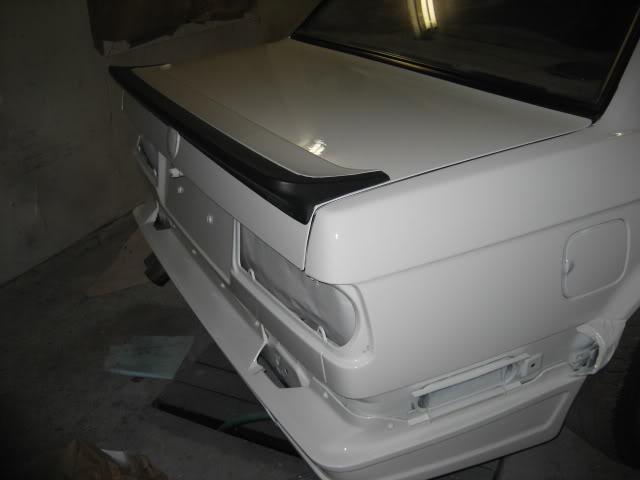 M5micke - BMW 327im Turbo - Bilen SÅLD - Sida 26 IMG_5029