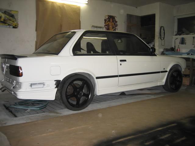 M5micke - BMW 327im Turbo - Bilen SÅLD - Sida 27 IMG_5040