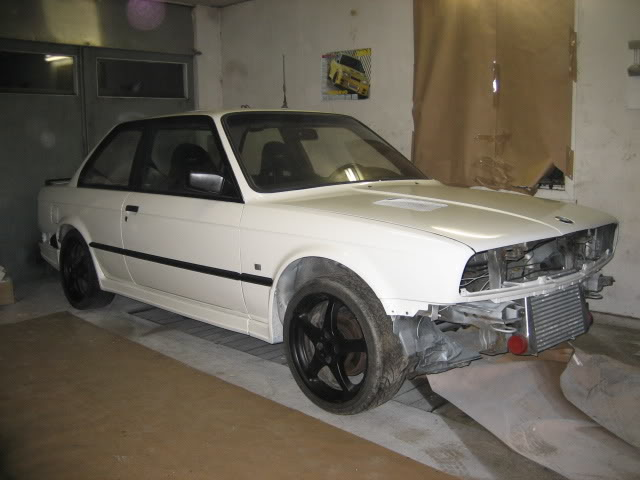 M5micke - BMW 327im Turbo - Bilen SÅLD - Sida 27 IMG_5042