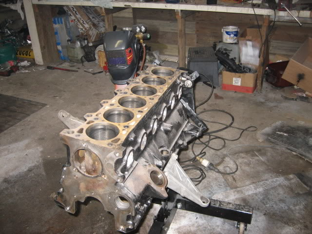 M5micke - BMW 327im Turbo - Bilen SÅLD - Sida 27 IMG_5722