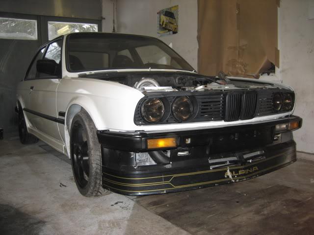 M5micke - BMW 327im Turbo - Bilen SÅLD - Sida 27 IMG_5723