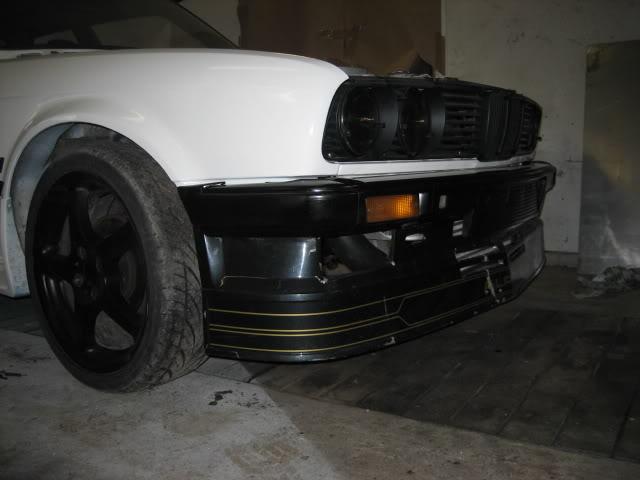 M5micke - BMW 327im Turbo - Bilen SÅLD - Sida 27 IMG_5724