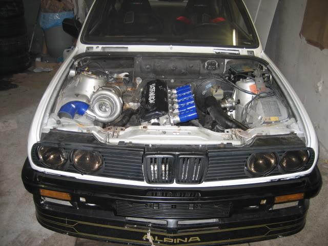 M5micke - BMW 327im Turbo - Bilen SÅLD - Sida 27 IMG_5725