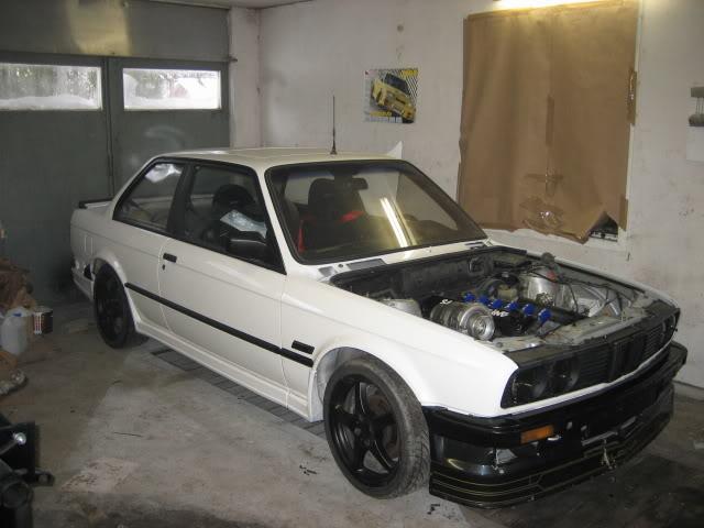 M5micke - BMW 327im Turbo - Bilen SÅLD - Sida 27 IMG_5727