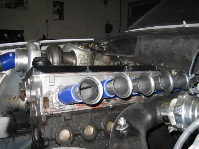 M5micke - BMW 327im Turbo - Bilen SÅLD - Sida 28 IMG_5756
