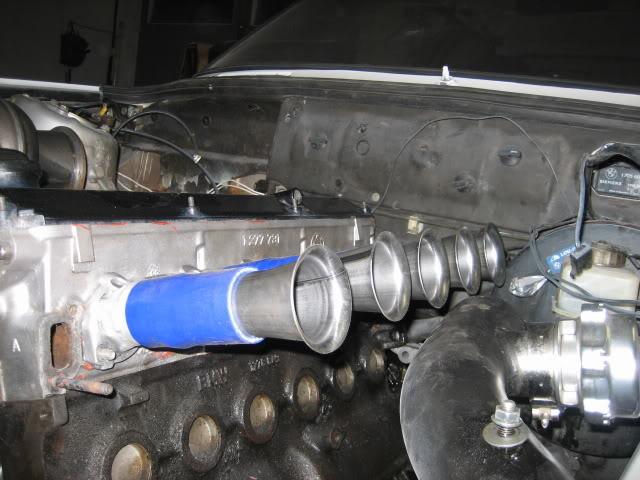 M5micke - BMW 327im Turbo - Bilen SÅLD - Sida 28 IMG_5757