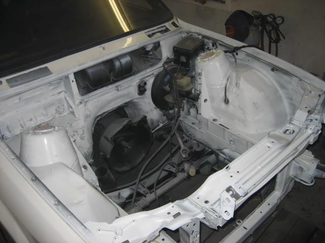 M5micke - BMW 327im Turbo - Bilen SÅLD - Sida 29 IMG_6635