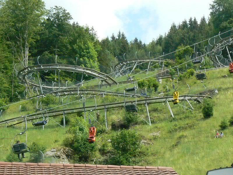 [T][P] 12.06.2011 : Steinwasen Park P1130398