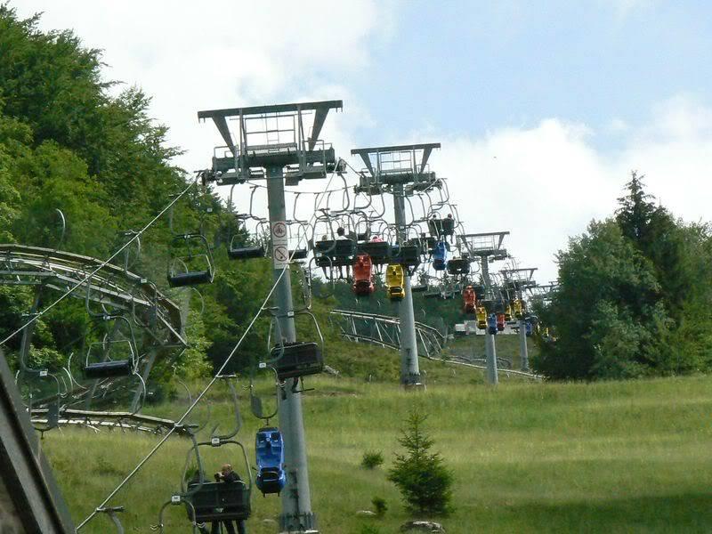[T][P] 12.06.2011 : Steinwasen Park P1130399