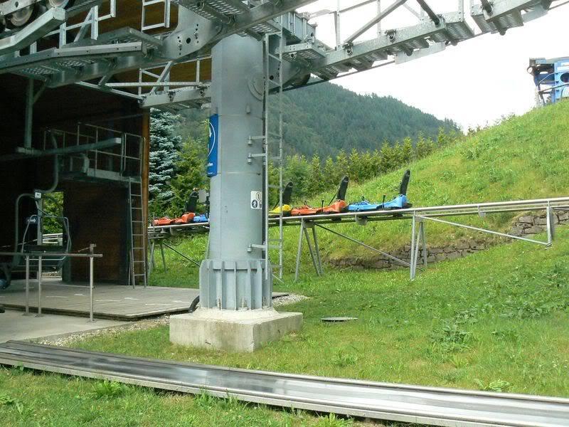 [T][P] 12.06.2011 : Steinwasen Park P1130402