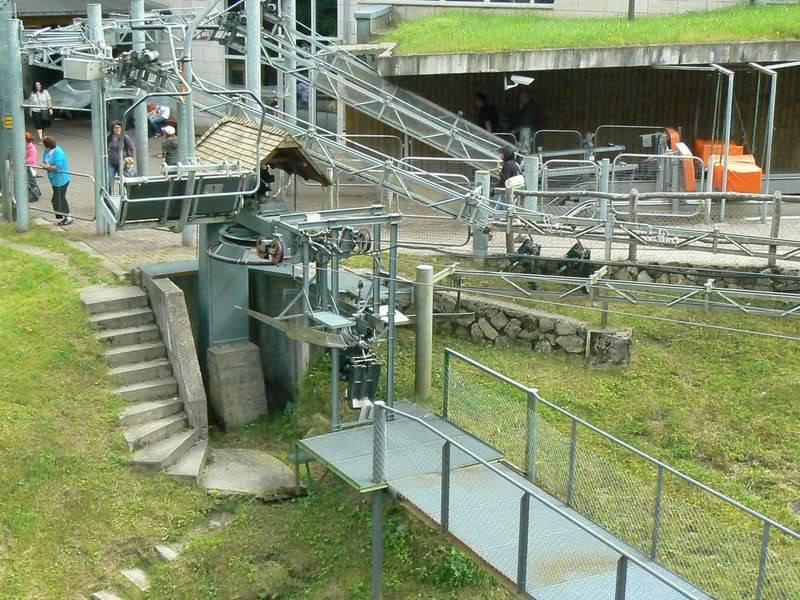 [T][P] 12.06.2011 : Steinwasen Park P1130429