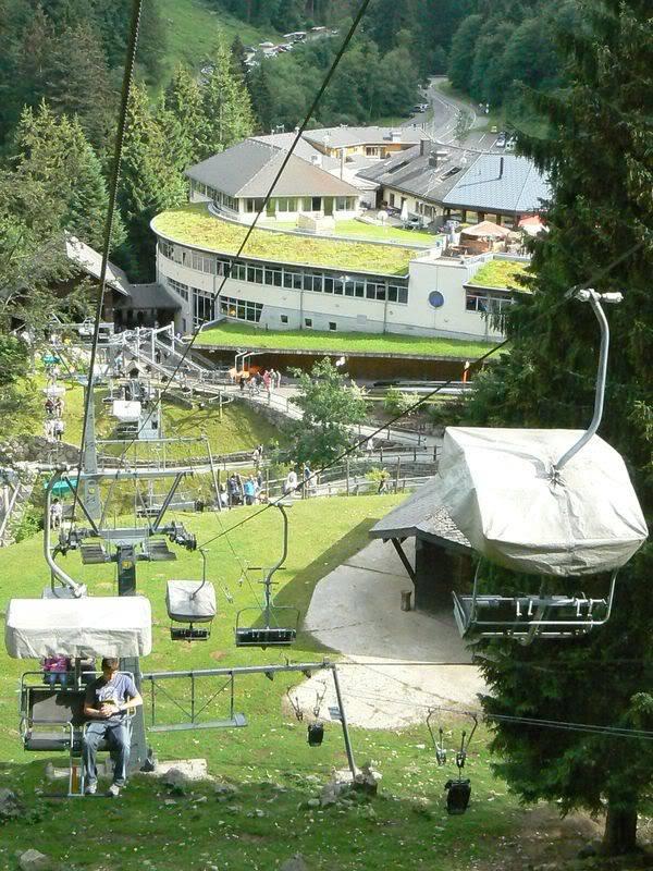 [T][P] 12.06.2011 : Steinwasen Park P1130434