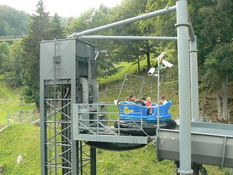 [T][P] 12.06.2011 : Steinwasen Park P1130451