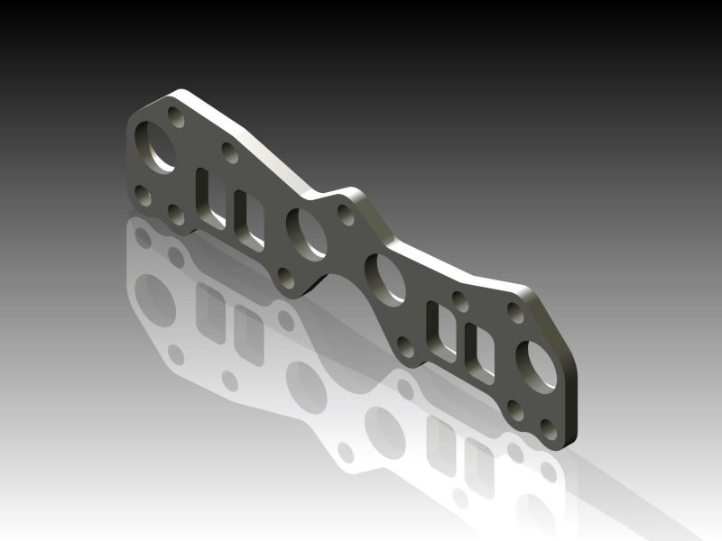 4AC Header flange and/or Headers to be made-Who needs one? Header_Flange_4AC