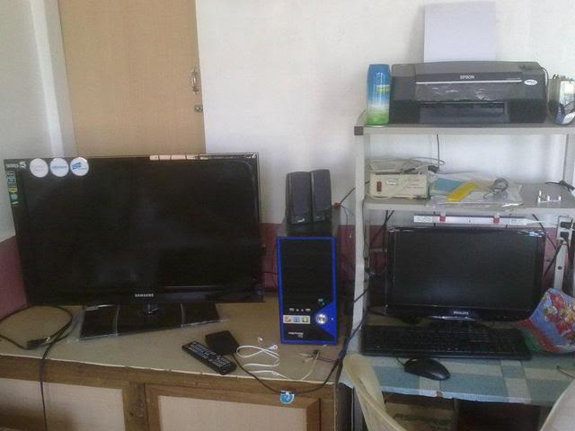 F/S: 3 months old GAMING DESKTOP PC 540590_411298598897803_1039166229_n
