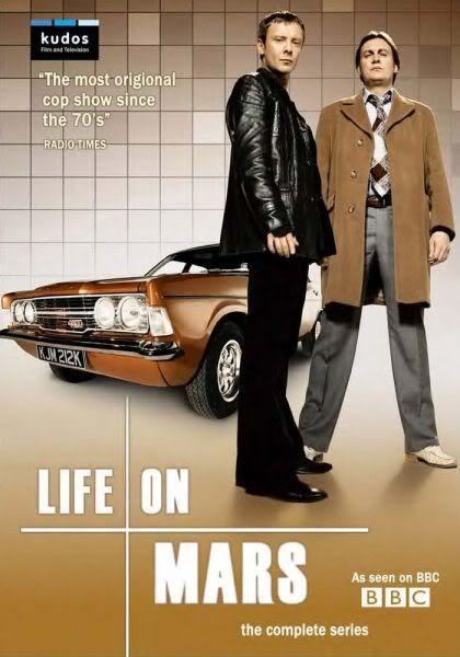 Breaking Bad, Life on Mars, et un peu TBBT LIfe_on_mars_uk