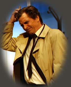 [Série] Columbo (1968 - 2003) Drawn7