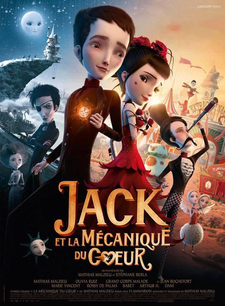 [Films] Je viens de voir... - Page 33 Jack-et-la-mecanique-du-coeur-affiche_zpsc74545d0