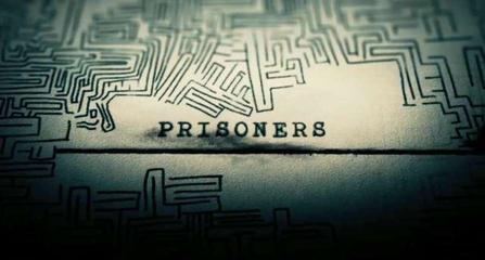 [Films] Je viens de voir... - Page 33 Prisoners_zpsce41fefa