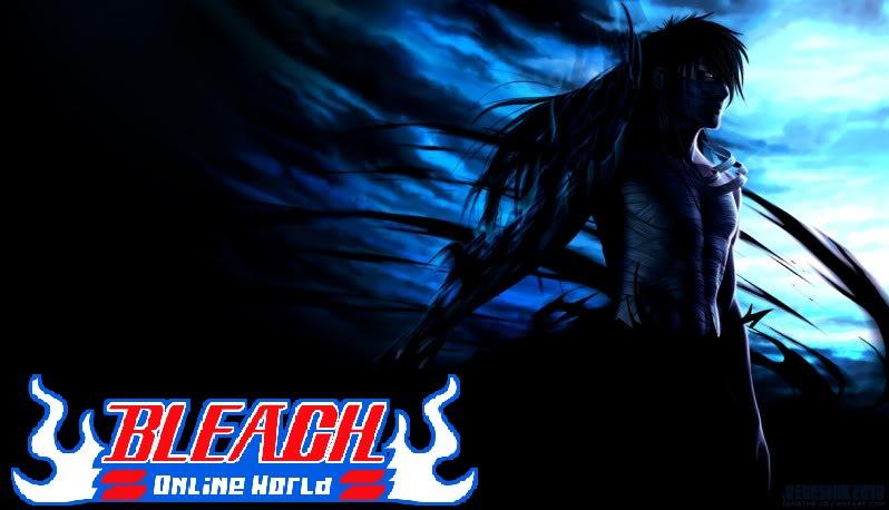 Bleach Online World: Roleplay Forum Mugetsu_by_tanathe-d2zahtx
