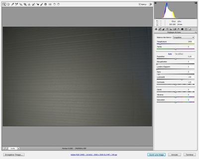 ouverture relative vs ouverture photométrique Sigma24_400_zps6c403afb