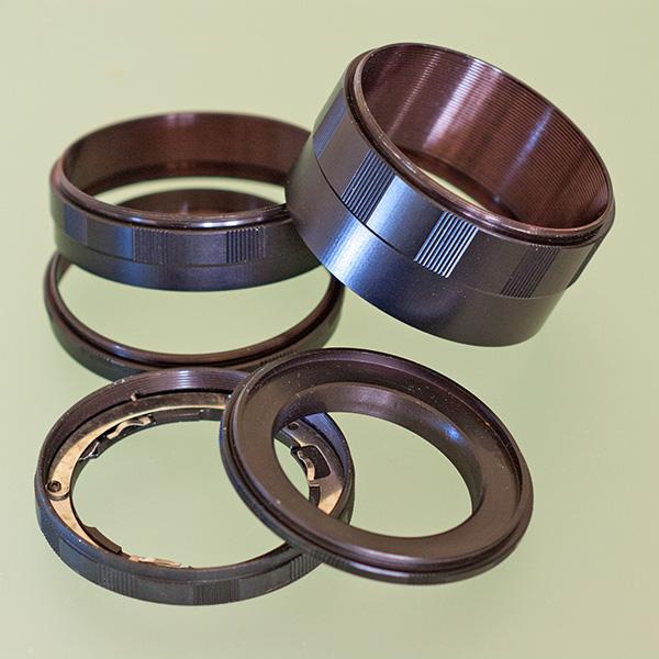 les bagues-allonge ou tubes allonge IMGP9404_zpsdd035092