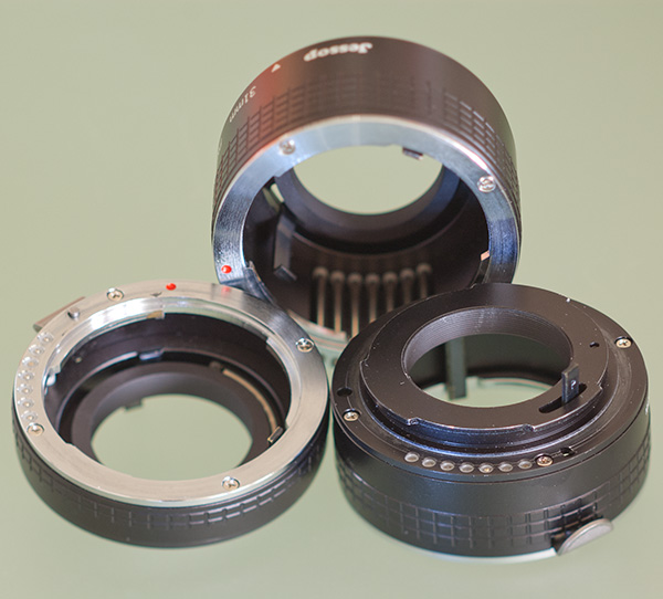 les bagues-allonge ou tubes allonge IMGP9407_zps93db0059
