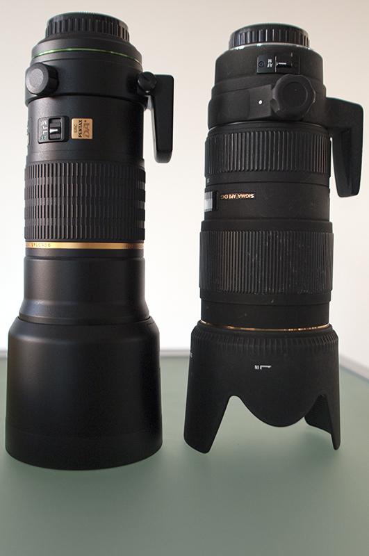 Le fil du DA * 300mm f4 _IGP8843_zpsc00da49d