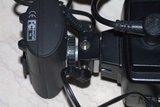 Transformer un flash de reportage en flash de studio - Page 2 Th__IGP9604