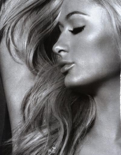 Paris Hilton Paris_hilton_in_marie_claire2