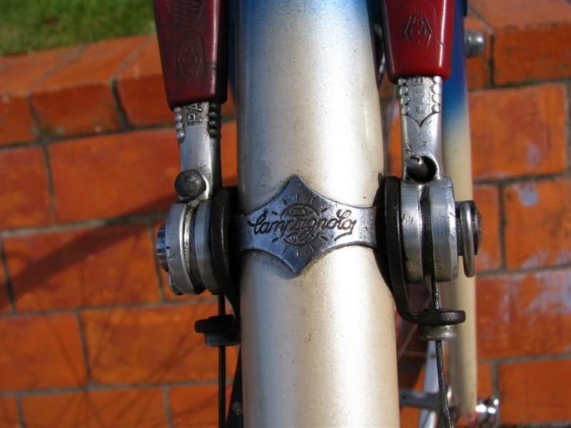 Vendo Bicicleta Vintage de Estrada (Campagnolo) IMG_4580Medium