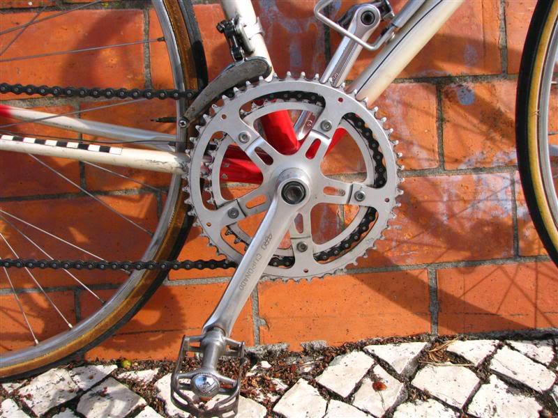 Vendo Bicicleta Vintage de Estrada (Campagnolo) IMG_4581Medium